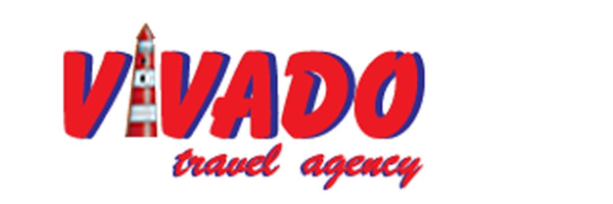 agencija za agencije